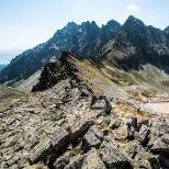 2013 Hohe Tatra