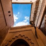 2014 Marrakesch