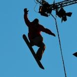 Big Air 2011