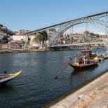 2018 Portugal Porto/Braga