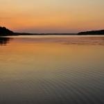 Seenplatte Mecklenburg Vorpommern