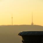 Stuttgart Sightseeing